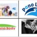 【名前に込めた意味①】PonoとKukunaはハワイ語です。